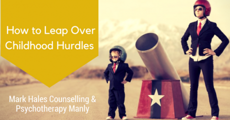 Counselling for Men Manly, Counsellor for Men in Manly, Counselling for depression and anxiety