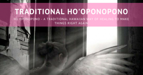 Hawaiian Healing and Massage Manly for Women who want to relax, heal and connect more deeply with themselves and the world around them